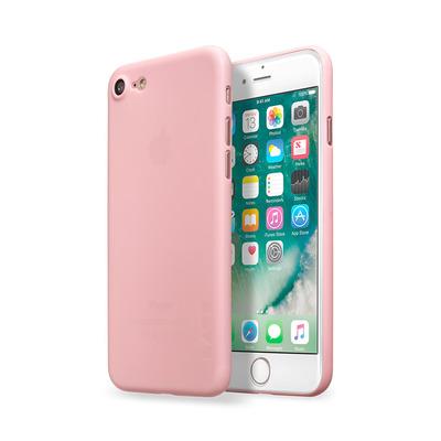 LAUT _IP7_SS_P Mobile phone case - Roze
