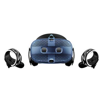 HTC Cosmos Virtual Reality Headset Virtual reality bril