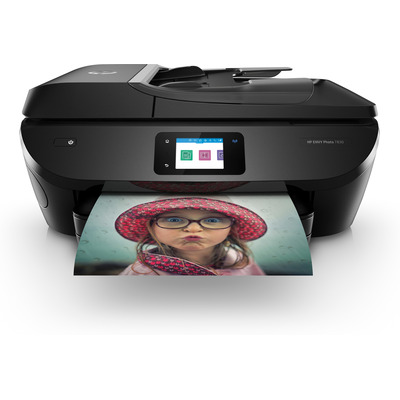 HP Y0G50B#BHC multifunctionals