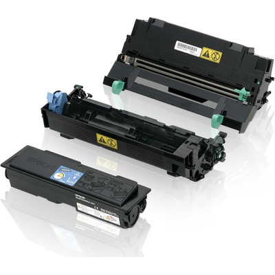 Epson C13S051206 toners & lasercartridges