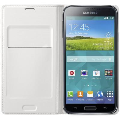 Samsung EF-WG900BWEGWW mobile phone case