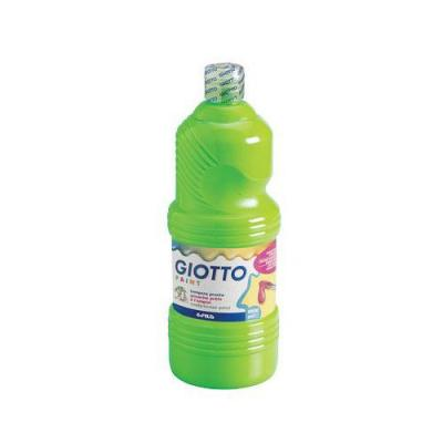Giotto 533411 hobbyverf
