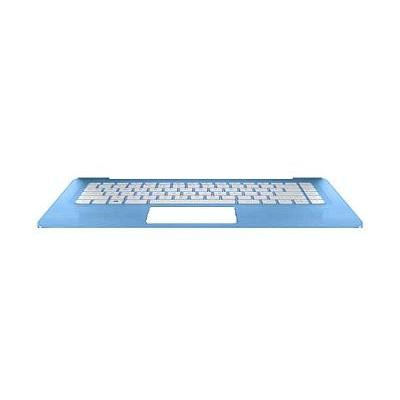 HP 905569-271 Notebook reserve-onderdelen