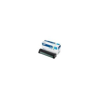 Samsung MLT-K607S - Toner, 20.000 pages, Black