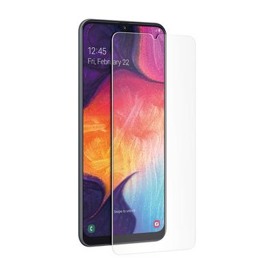 BeHello Samsung Galaxy A50 High Impact Glass Screen protector