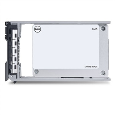 DELL 400-BDQG solid-state drives