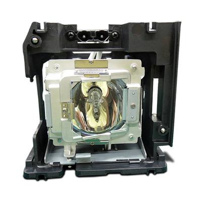Infocus Beamerlamp voor IN5312, IN5314, IN5316HD, IN5318 Projectielamp