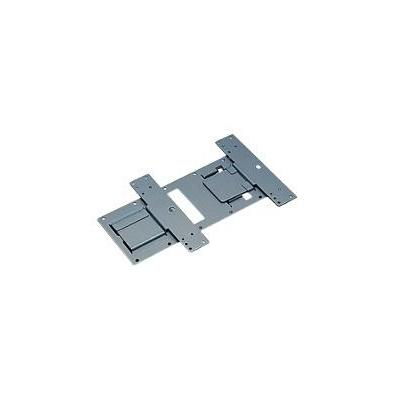 Epson muur & plafond bevestigings accessoire: WH-10: Wall Hanging Bracket for TM-T88IV,TM-T88V - Grijs