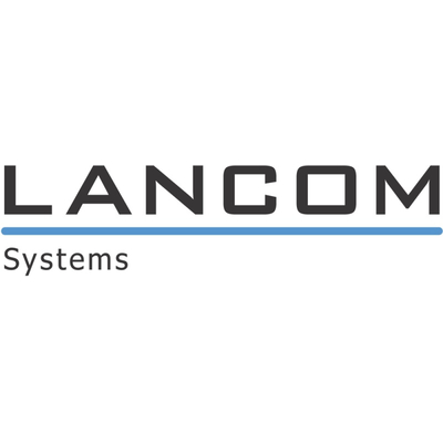 Lancom Systems 61592 Email software