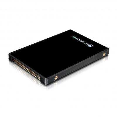 Transcend TS64GPSD330 SSD