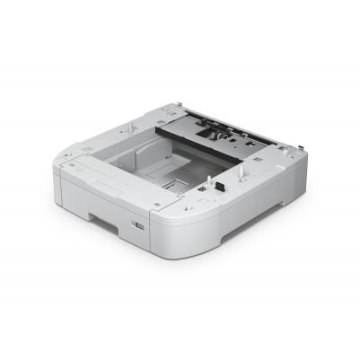 Epson C12C817061 printing equipment spare part