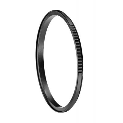 Manfrotto Xume, 67 mm Lens adapter - Zwart