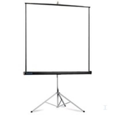 Projecta projectiescherm: Picture King 115x152 cm Matte White S 4:3