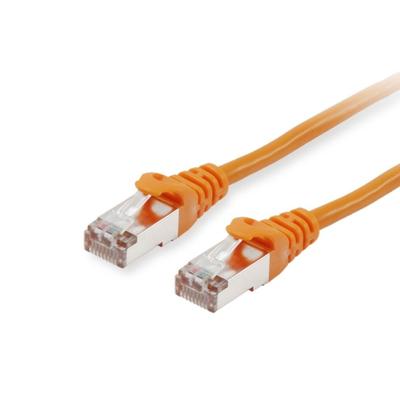 Equip 605575 UTP-kabels