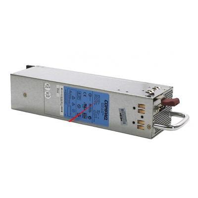 Hewlett Packard Enterprise 274401-001 Power supply unit - Zilver