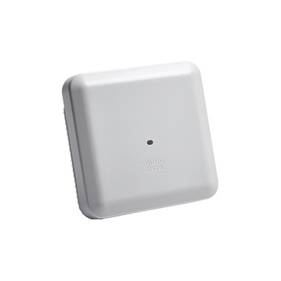 Cisco AIR-AP2802E-A-K9 wifi access points
