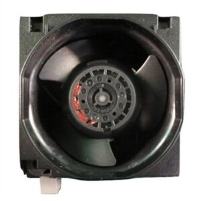 DELL 384-BBQC PC ventilatoren
