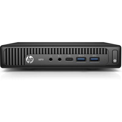 HP Y6A61EA#ABH POS terminals