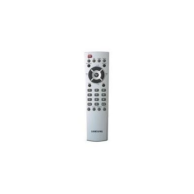 Samsung afstandsbediening: Remocon, 64g