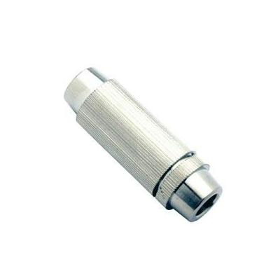 Bandridge Antenna Cable Joiner Kabel adapter - Aluminium