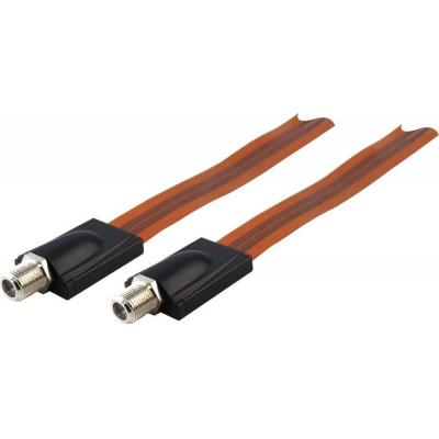 Schwaiger KFF30531 coax kabel