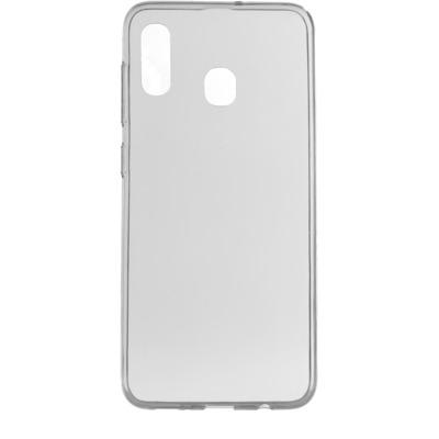 ESTUFF ES673039-BULK Mobile phone case - Transparant
