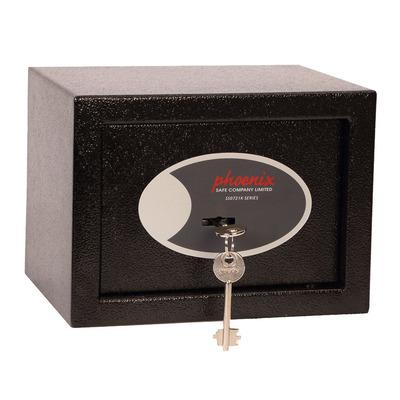 Phoenix Safe Co. Compact Kluis