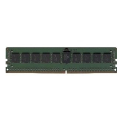 Dataram 16GB DDR4-2133 RAM-geheugen