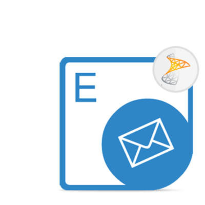 Aspose .Email for SharePoint - Site Small Business - Up to 10 Developers and Up to 10 Servers - Windows - .....