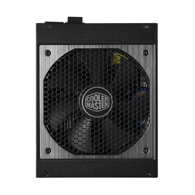 Cooler Master RSC00-AFBAG1-EU power supply unit
