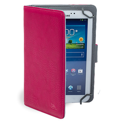 Rivacase 6907211030175 tablet case