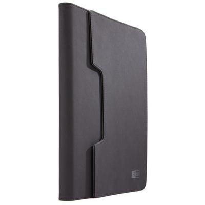 Case Logic Surefit Rotating Universal Folio voor 9-10 inch Tablets (Zwart) Tablet case