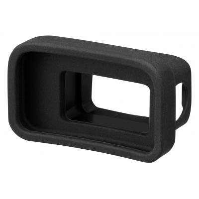 Panasonic Eyecup, Black - Zwart