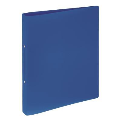 Pagna 20900-07 Ringband - Blauw