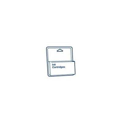 Epson C13T580400 inktcartridge