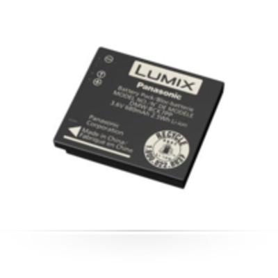 CoreParts MBD1153 - Zwart