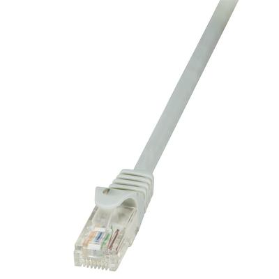 LogiLink CP1052D netwerkkabel