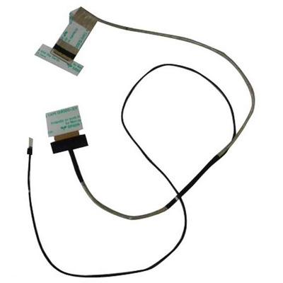 Acer 50.MVAN1.008 Notebook reserve-onderdelen