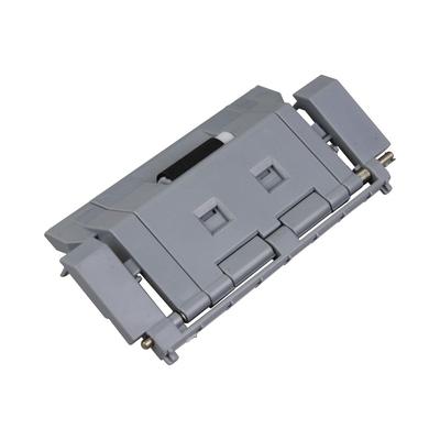 CoreParts MSP2429 transfer rollers