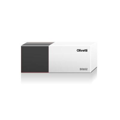 Olivetti For d-Color MF220/280/360, 70000, black Drum - Zwart