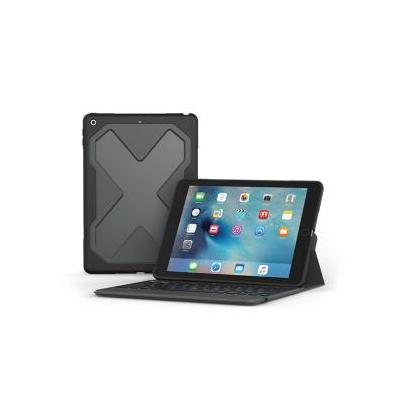 "ZAGG rugged messenger, 9.208.28 cm (82"") x 7.119.38 cm (47"") x 0.246.38 cm (97"") , Polycarbonate/TPU Mobile device ....."