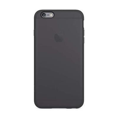 Belkin F8W606BTC05 mobile phone case