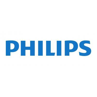 Philips verlichting accessoire: Vaya - Zwart