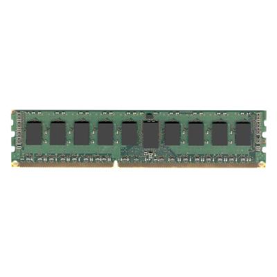 Dataram DVM16U2S8/8G RAM-geheugen