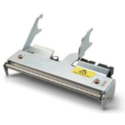 Intermec 710-180S-001 Printkop
