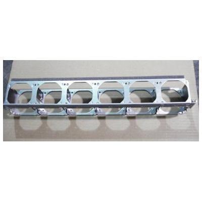 Hewlett Packard Enterprise 662518-001 Montagekit
