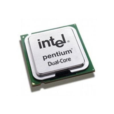 Acer processor: Intel Pentium P6300