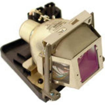 Infocus Beamerlamp voor IN38 en C350 Projectielamp