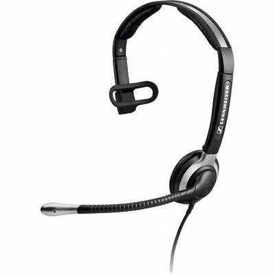 Sennheiser CC510 Headset - Zwart