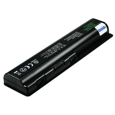 2-Power 2P-HSTNN-C51C Notebook reserve-onderdelen